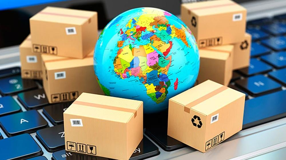 Amazon Makes a USD 100 Million Logistics Investment in Mexico