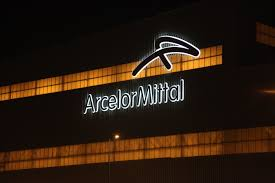 ArcelorMittal to Sell Steel Assets in the United States to Cleveland Cliffs