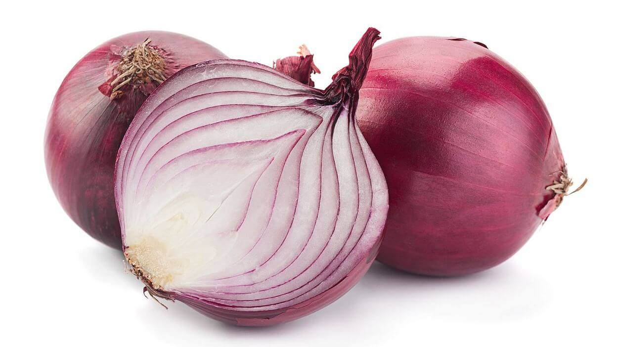 Decoding the Various Aspects of India's Onion Export Ban