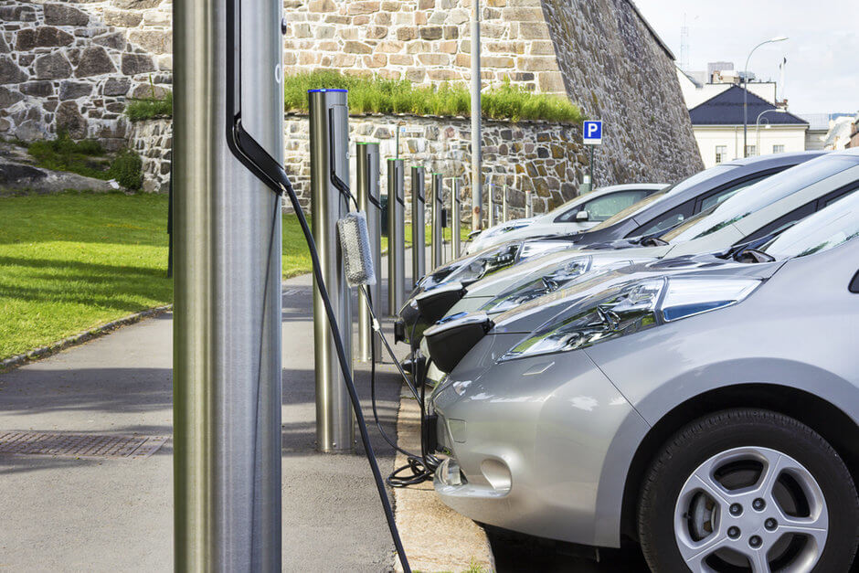 Growth in Electric Vehicle (EV) Market Boosts Nickel Mining in Indonesia