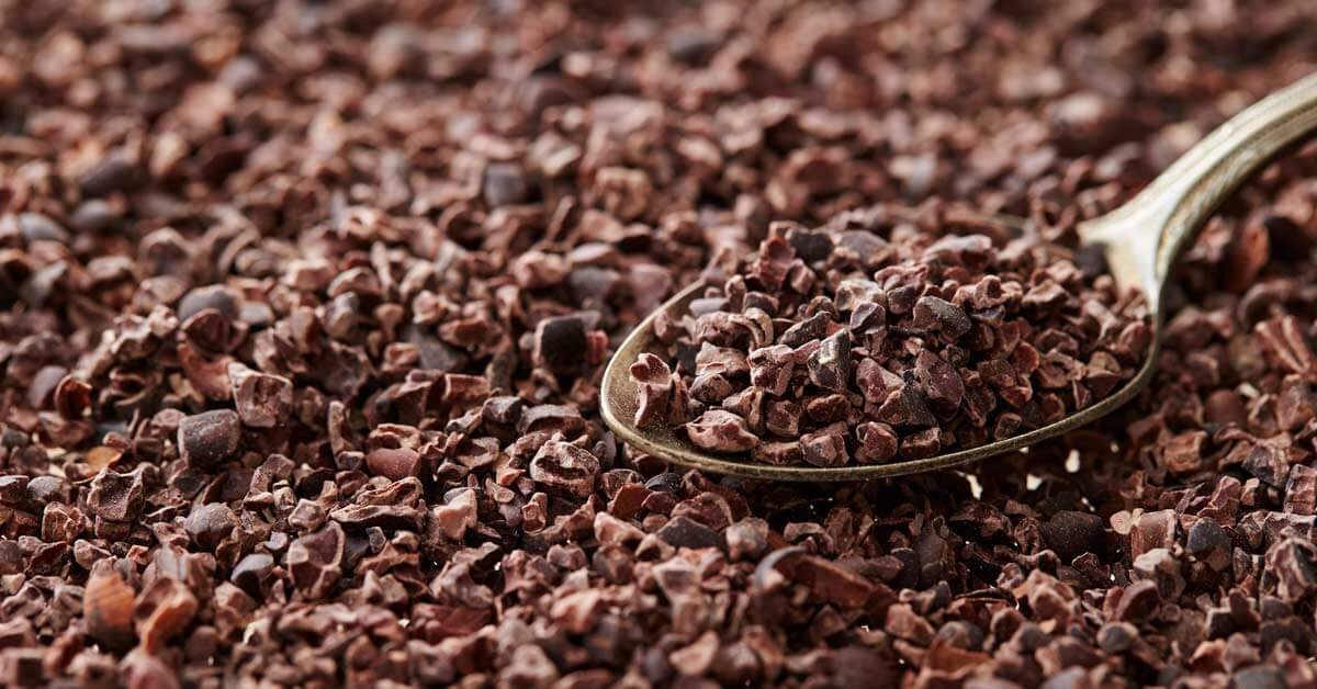 Mondelez International Opens State-of-the-Art Cocoa Technical Centre in Indonesia