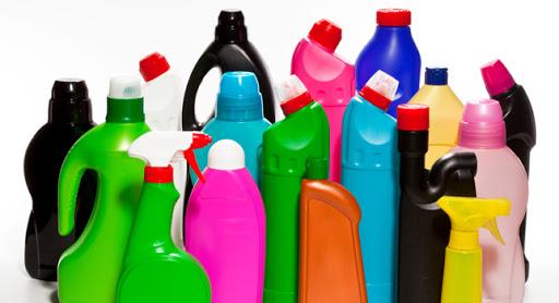 Polyethylene Terephthalate (PET) Industry Outlook Amidst COVID-19