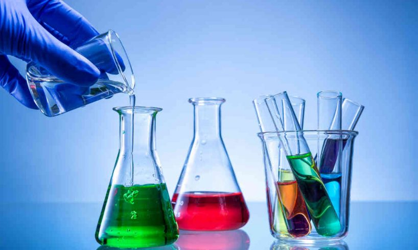 Rising Southeast Asia Polyols Market to Stay Soft in May Amidst the Pandemic