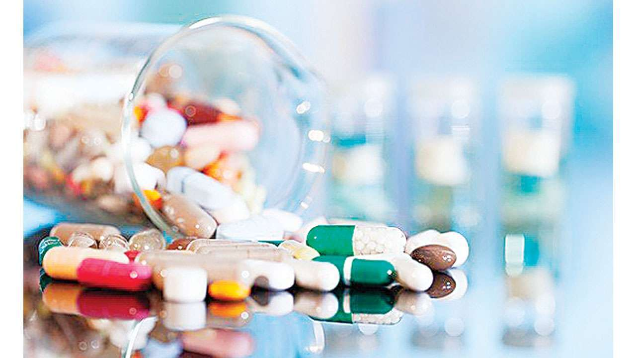 The Unstoppable Pharma Sector of India, Targetting USD 100 Billion