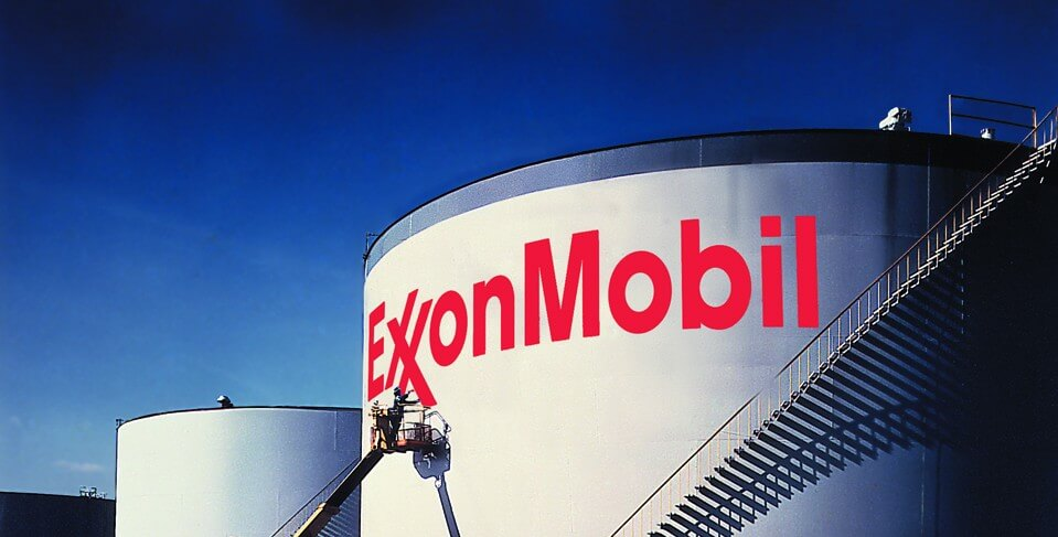ExxonMobil to Play a Crucial Role in India's Energy Transition Journey