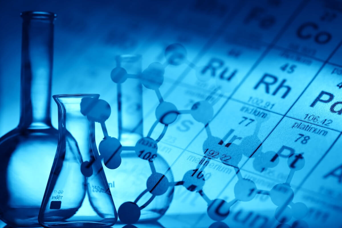 Sodium Hypochlorite: Market Overview and COVID-19 Impact