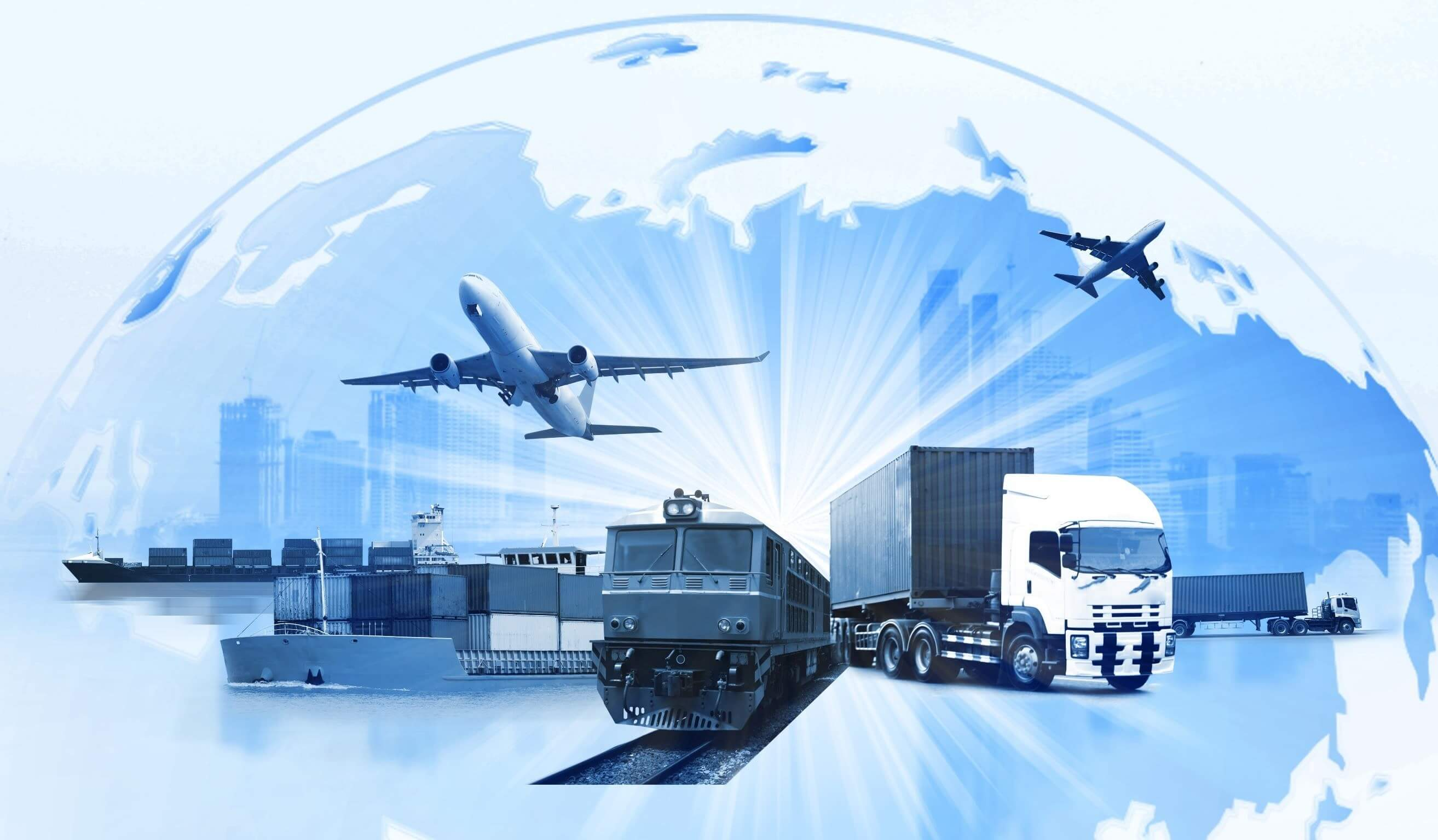 The Severe Impact of COVID-19 on Global Supply Chains
